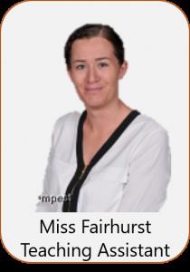 Charlotte Fairhurst 2