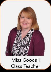 Clare Goodall 2