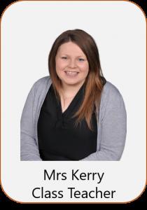 Heather Kerry