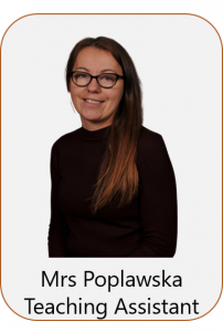 Karolina Poplawska