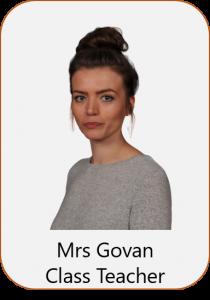 Marainna Govan
