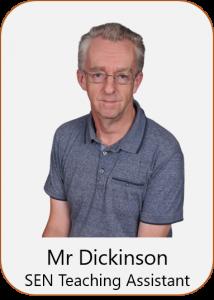 Ralph Dickinson 2