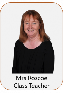 Susan Roscoe