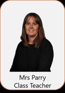 Vicky Parry 2